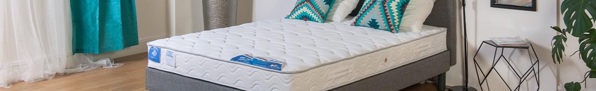 quel-matelas-avec-un-lit-140-200