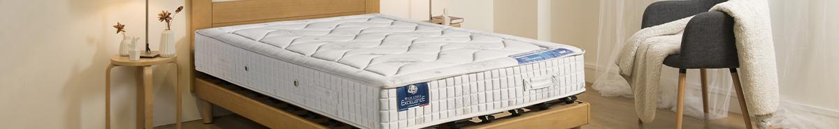 Quelle taille de sommier pour un lit 140x190 ?