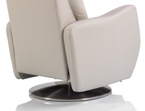Option fauteuil relaxation