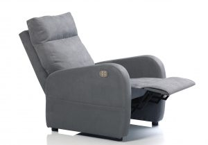 Choisir RelaxStyleFonctionMatériaux Son RelaxStyleFonctionMatériaux Votre Fauteuil Son Votre Choisir Choisir Son Fauteuil mOn0vN8w