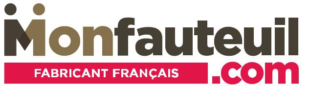 logo monfauteuil.com