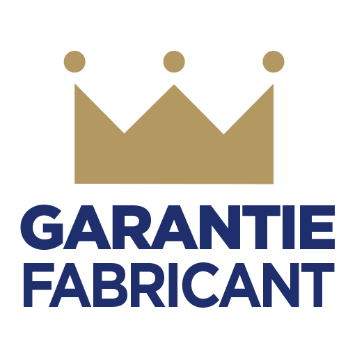 picto garantie fabricant monfauteuil.com