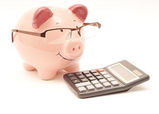 economie facilite paiement