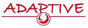 logo traitement Adaptive sur matelas