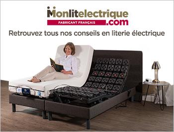 Comment bien choisir son lit électrique