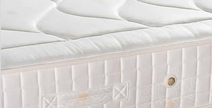 bien choisir sa literie tous nos conseils pour votre. Black Bedroom Furniture Sets. Home Design Ideas