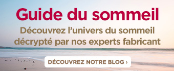 Blog guide de la relaxation : conseils de nos experts relaxation