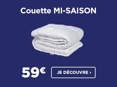 Couette-Mi-saison-MAL-FR.jpg
