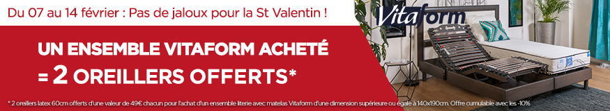 BAN-St-Valentin-page-promo_LE.jpg