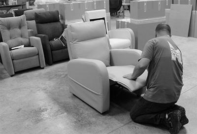 fabrication-fauteuil-controle-qualite.JP