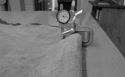 fabrication-fauteuil-mesure-peau-cuir.JP