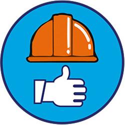 Maliterie.com garantit de bonnes conditions de travail