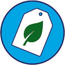 Maliterie.com fabrique des produits et services verts